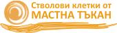 Logo_MSC_fromFat_BG